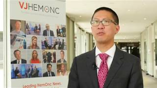 Huge potential for CAR-T therapy in myeloma