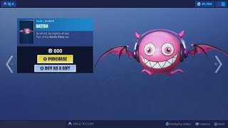 34,000 Fortnite V-Bucks Spending Spree!! Buying NEW Worst Nightmare Skins (Fortnite Set Today)