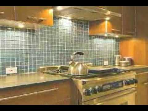 Kitchen Cabinets In Naples, Idealkb.com Kitchen Remodeling Naples Fl, Ideal  Kitchen U0026 Bath