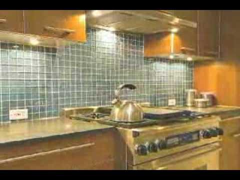 Kitchen Cabinets In Naples Idealkb Remodeling Fl Ideal Bath