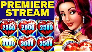 Lock It Link Slot $10 Bet Bonus | Buffalo Grand Max Bet Bonus | Ultra Pays Qucik Hit | Fu Nan Fu Nu