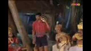 01Maa Pasalapudi Kathalu - Maa Pasalapudi Kathalu Episode 31_(360p).flv-.3gp