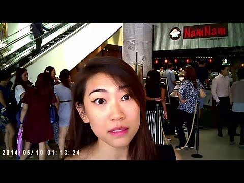 Would Non-Asian Girls Date Asian Guys? [ASIAN BOSS] from YouTube · Duration:  4 minutes 57 seconds