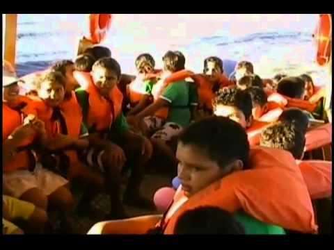 Jornal da Amazônia: 11 policiais militares são presos no Acre