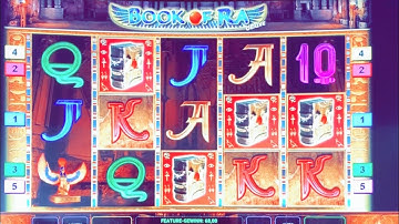 Book of Ra Deluxe Freispiele auf 2€ + VOLLBILD Casino Novoline Slots 2020 Freespins Cash KiNGLucky68