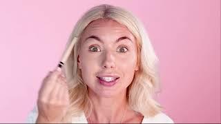 """""""No Makeup"""" Makeup Tutorial - Look Lab with Leigh!"""