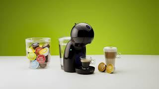 Le café ne coule pas - Machine…