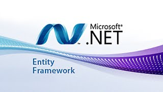 Automatic Migrations in Entity Framework Code First | Pluralsight