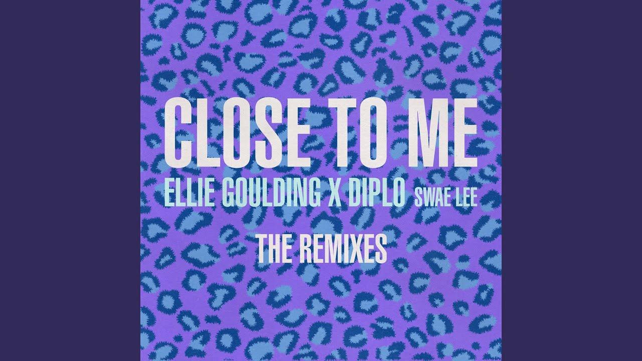 Download Close To Me (Nonsens Remix)