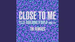 Close To Me (Nonsens Remix)