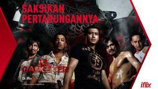 Video KL Gangster Trailer download MP3, 3GP, MP4, WEBM, AVI, FLV Juli 2018