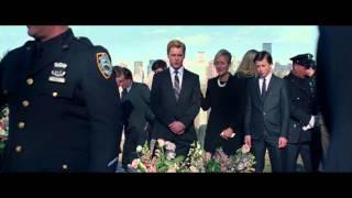 the amazing spider man 2 gwen s death and alternate graveyard end scene