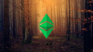 Ethereum Classic SHA3 Is Getting SERIOUS!