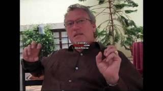 Entrevista a Jon Lee Anderson