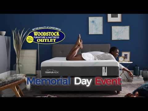 tempur-pedic-memorial-day-event-2019---(678)-255-1000---woodstock-furniture-&-mattress-outlet