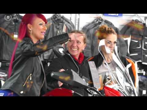 Motorcorner Saison Opening 2016