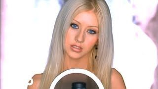 Christina Aguilera - Por Siempre Tú YouTube Videos