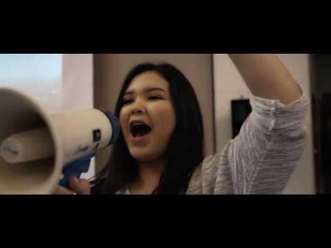 "N'we Jinan Artists - ""THUNDERBIRD"" // Ochapowace First Nation"
