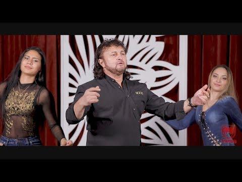 SANDU CIORBA - NASU' (VIDEOCLIP NOU 2015)