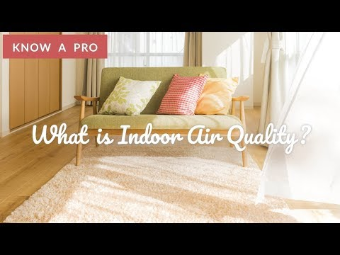 what-is-indoor-air-quality?
