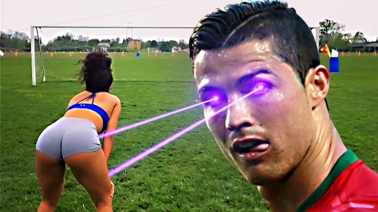 Los Mejores Videos del Futbol VINES l GOLES l HABILIDADES l FAILS #6
