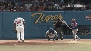 56 serie nacional de beisbol en cuba