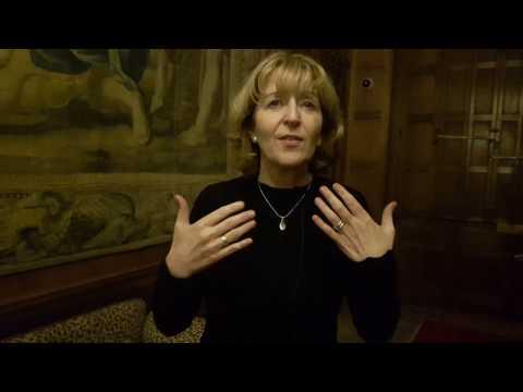 Melissa Benn, Author and Campaigner