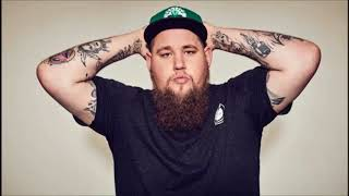 Rag'n' Bone Man - Grace (Chris Diano Remix)