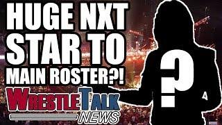 Real Reason Behind Roman Reigns WWE LOSING Streak  WrestleTalk News Aug 2017