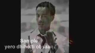 New oromo music hasan muhaamad mp3