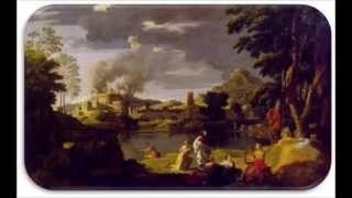 Mythe d'Orphée, de l'antiquité à nos jours