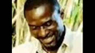 Soul Winners Worship  Asafo Yehowa Di Hene