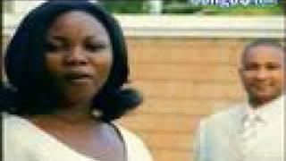 Flora Mbasha - Maisha ya Ndoa