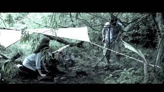 The Refuge  Short Film  Matthew Bain