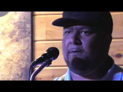 Keith Frank & the Soileau Zydeco Band at Cowboys on 10/15/2017