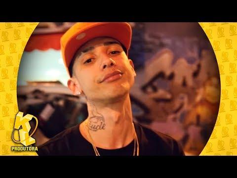 MC 2K - Ta no Helipa (Clipe Oficial)