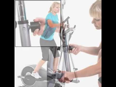 jtx-hill-stride-incline-cross-trainer-reviews
