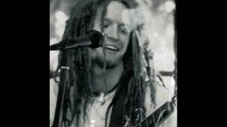 Feels like home - Newton Faulkner