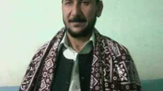 ZHOB VIDEO(mandokhail)