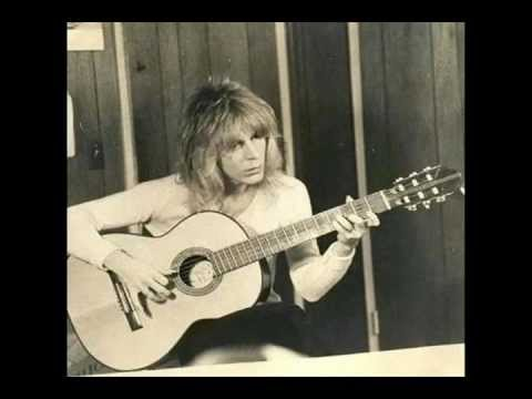 Randy Rhoads teaching Diary of a Madman