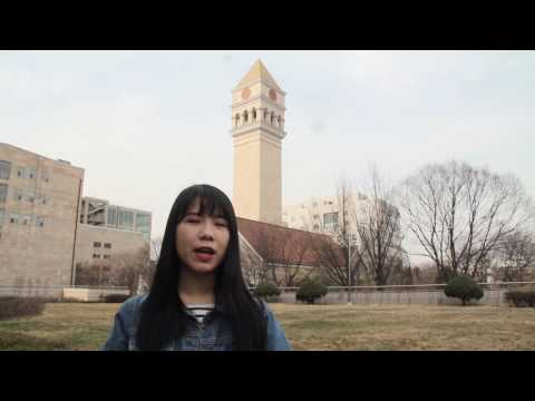 Welcome to VSA in Sejong University