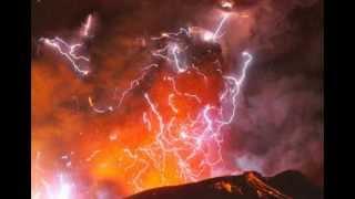 Types of lightning (ball, bead, ribbon, bolbliksem, kugelblitz,...)