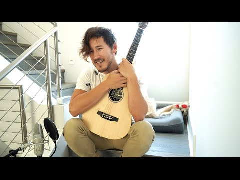 Ed Sheeran - Thinking Out Loud - Cover