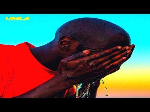 album umla alpha wann