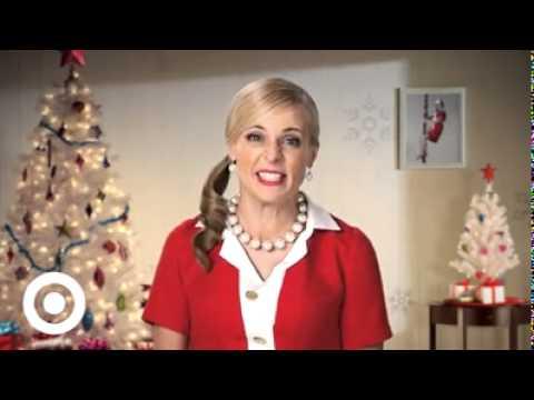 Maria Bamford: Target Commercial (2010)