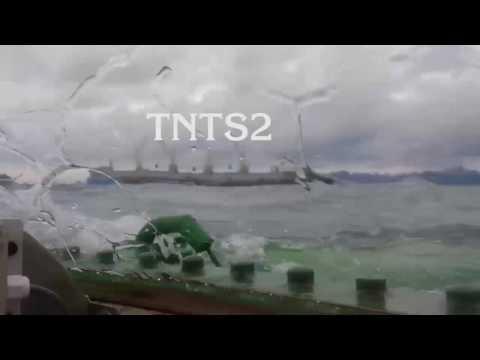Vietnam mini submarine production