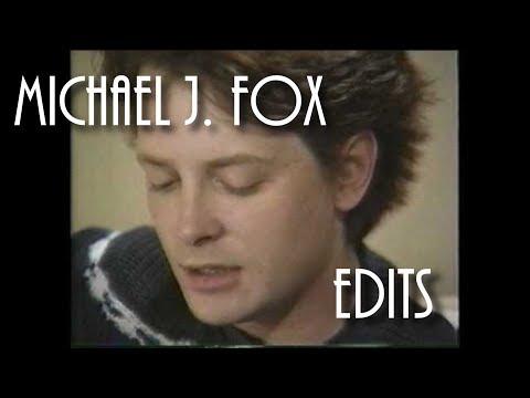 Michael J. Fox compilation | BEST & NEW Edits! 2019