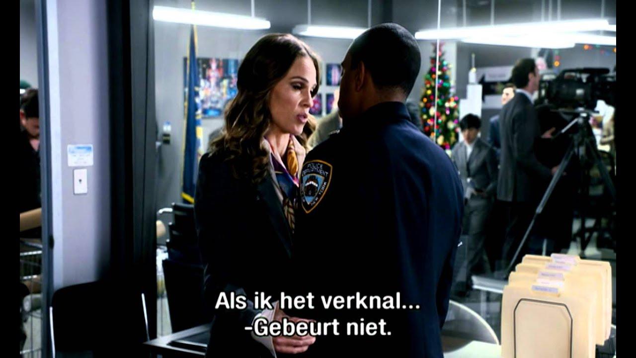 New Year's Eve trailer - Nederlands ondertiteld