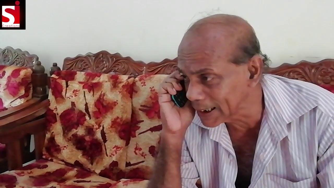 mr.awilla.ක්ෂණික  නූල්ඩස්..funny video..sri lanka comedy