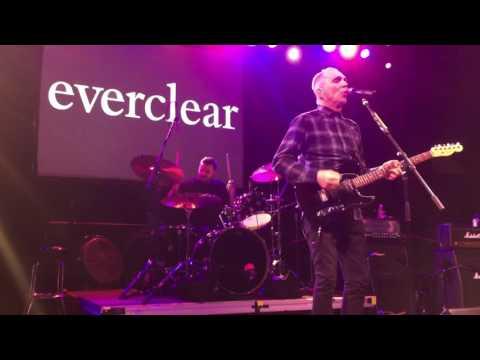 Everclear -
